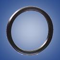 backup rings