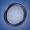 q-rings