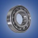 radial angular bearings