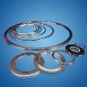 specialty metal components